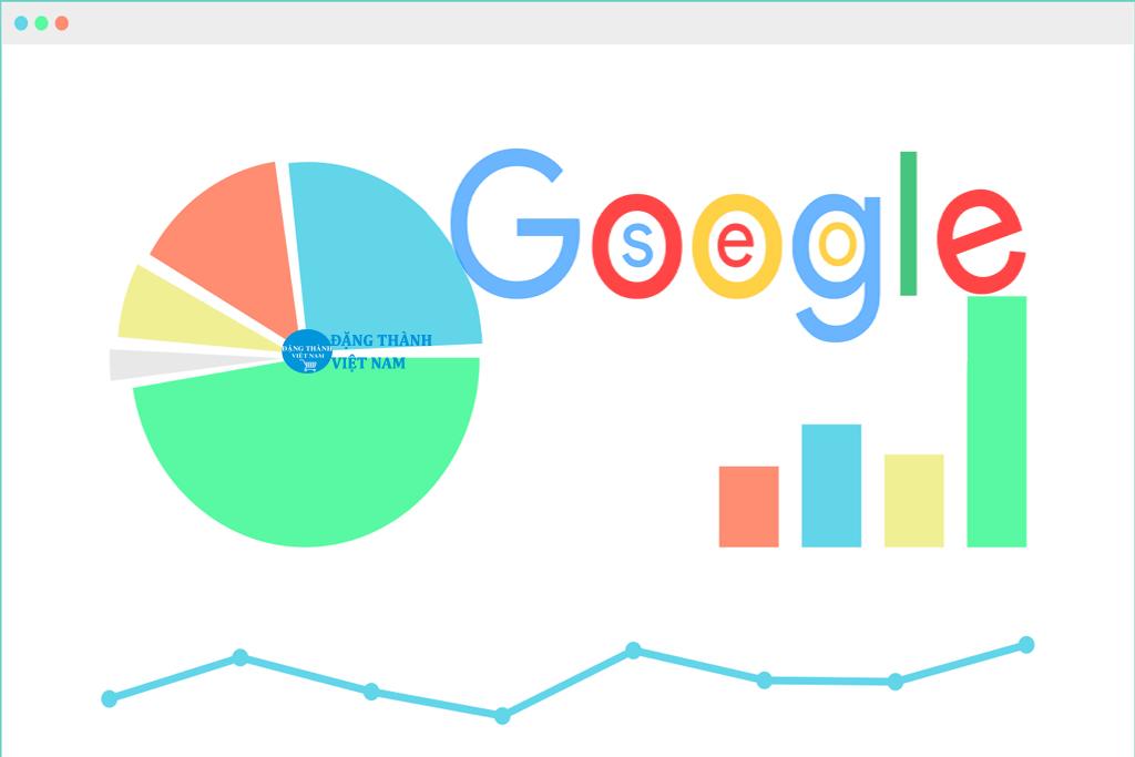 Có những cách gia tăng dẫn đầu tìm kiếm bằng dịch vụ seo tổng thể từ khóa website