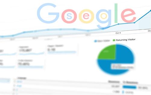 Gia tăng dẫn đầu tìm kiếm bằng dịch vụ seo tổng thể từ khóa website
