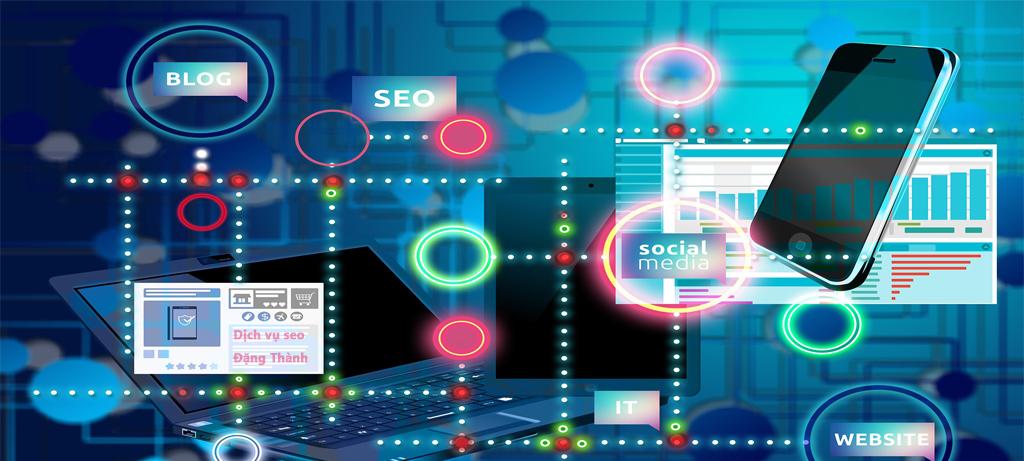 Có lý do xuất hiện dịch vụ seo BlockChain được tìm kiếm hàng đầu