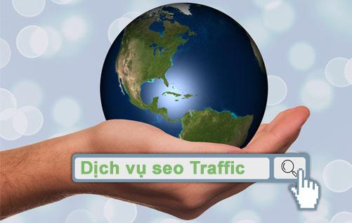 Quý khách có cần dịch vụ seo traffic tìm kiếm hàng đầu