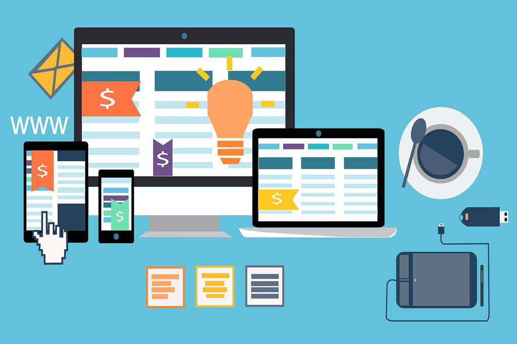 Quý khách nên cần dịch vụ seo traffic tìm kiếm hàng đầu