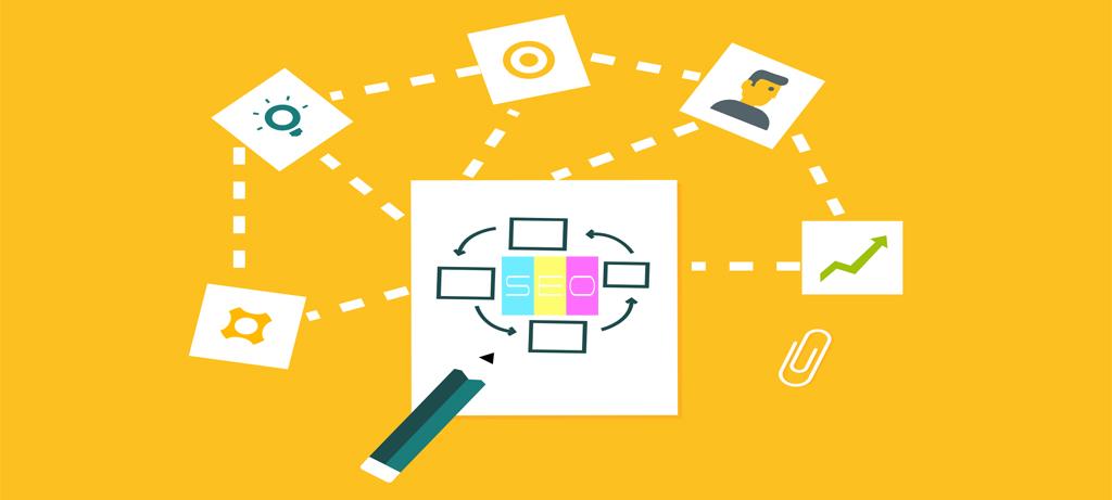 Những cách xuất hiện dịch vụ seo BlockChain được tìm kiếm hàng đầu